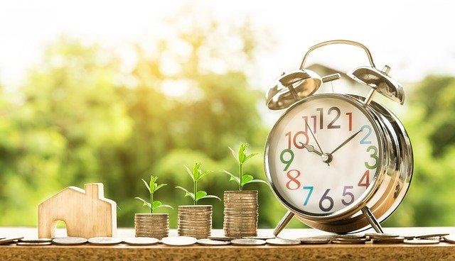 se muscler chez soi grâce au temps et à l'argent