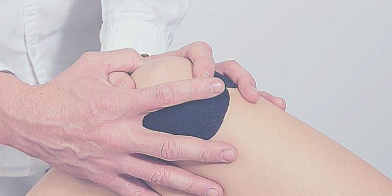 Stabiliser et renforcer ses genoux