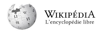 Encyclopédie Wikipédia