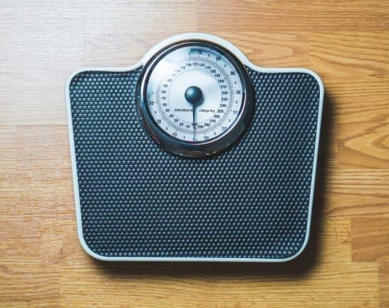 Comment prendre du poids sainement