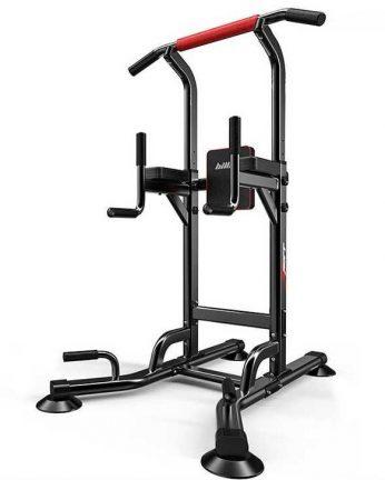 Home gym - Chaise romaine